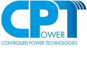 Controlled Power Technologies (CPT)