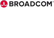 Broadcom Limited company